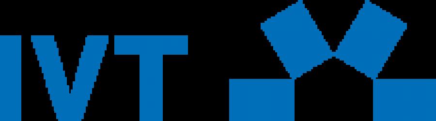 Ingenieurgesellschaft für Verpflegungstechnik IVT GmbH